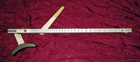 product information basses and guitars 16 atlansia guitars. Black Bedroom Furniture Sets. Home Design Ideas